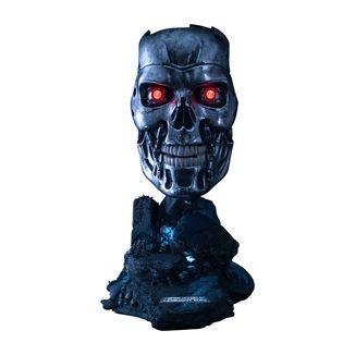 T-800 Endoskeleton Bust Terminator 2