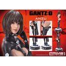 Estatua Anzu Gantz:O