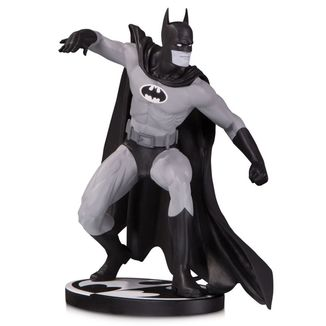 Estatua Batman by Gene Colan Batman Black & White