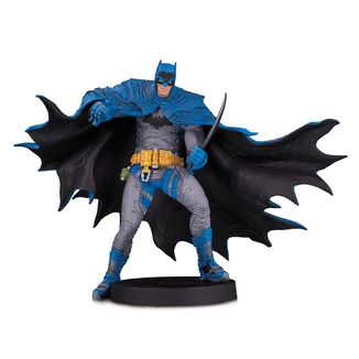 Estatua Batman by Rafael Grampa DC Designer Series DC Comics