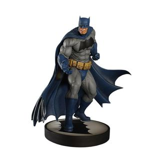 Batman Dark Knight Statue DC Comics