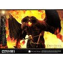 Gandalf VS Balrog Statue The Lord of the Rings