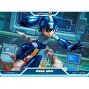 Estatua Mega Man 11