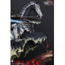 Estatua Skull Knight Berserk Taka Corp