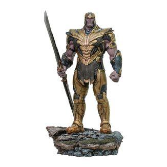 Estatua Thanos Vengadores Endgame Legacy Replica