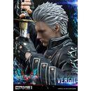 Estatua Vergil Devil May Cry 5