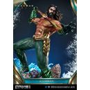 Estatua Aquaman DC Comics Prime 1 Studio