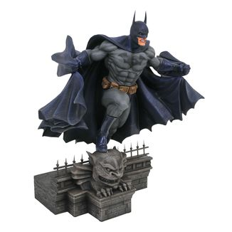 Estatua Batman DC Comic Gallery