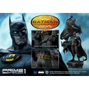 Estatua Batman Incorporated Suit Batman Arkham Knight DC Comics