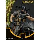 Estatua Batman Zero Year DC Comics