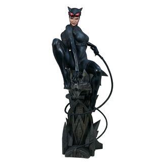 Catwoman Figure DC Comics Premium Format
