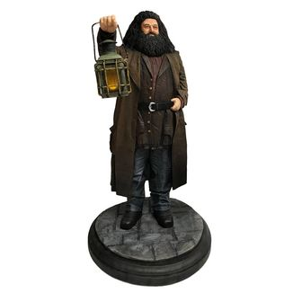 Estatua Hagrid Harry Potter Premium Motion