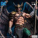Estatua Hawkman Open & Closed Wings DC Comics Legacy Prime