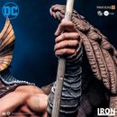 Estatua Hawkman Open Wings DC Comics Legacy Prime