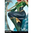 Estatua Mera DC Comics