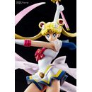 Sailor Moon Statue HQS