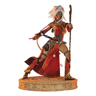 Estatua Seoni Battle Ready Pathfinder
