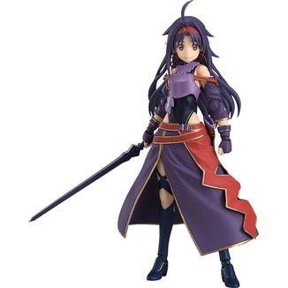 Figma EX 033 Yuuki Sword Art Online