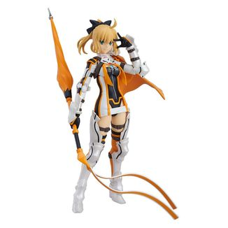 Figma SP 128 Racing Altria Pendragon Racing Goodsmile Racing & Type Moon Racing