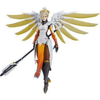 Mercy Figma 427 Overwatch