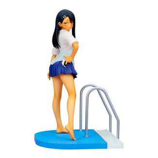 Figura Miss Nagatoro Don't Toy with Me Miss Nagatoro
