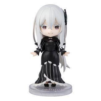 Figuarts Mini Echidna Re:Zero