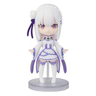 Figuarts Mini Emilia Re:Zero