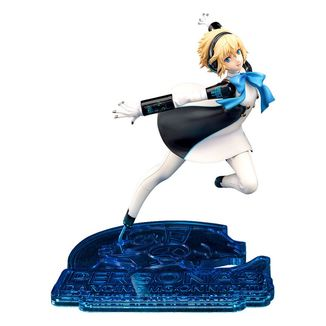 Figura Aigis Persona 3 Dancing in Moonlight