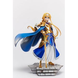 Figura Alice Fragrant Olive Sword Sword Art Online Alicization