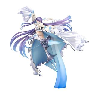 Figura Alter Ego Meltryllis Fate Grand Order