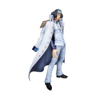 Aokiji Kuzan Figure One Piece Neo DX P.O.P.