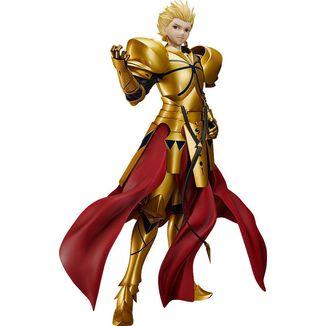 Figura Archer/Gilgamesh Fate/Grand Order