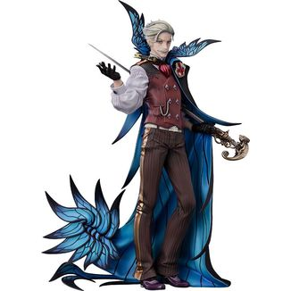 Figura Archer James Moriarty Fate Grand Order