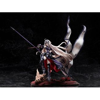 Figura Avenger Jeanne d'Arc Alter Fate Grand Order
