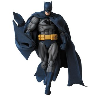 Figura Batman Hush MAF EX