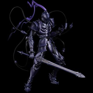 Figura Berserker Lancelot Fate Grand Order
