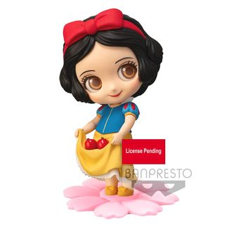 Figura Blancanieves Disney Sweetiny