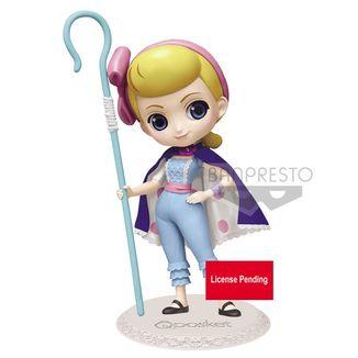 Figura Bo Peep Toy Story 4 Pixar Q Posket