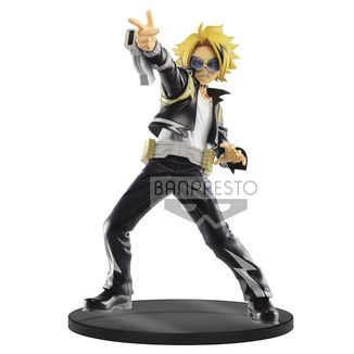 Figura Denki Kaminari My Hero Academia The Amazing Heroes