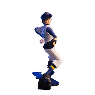 Eijun Sawamura Figure Ace of Diamond