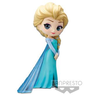 Figura Elsa Frozen Disney Characters Q Posket