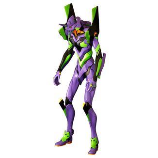 Figura Evangelion Unit 01 Neon Genesis Evangelion