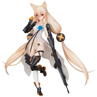 G41 Figure Girls Frontline