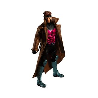 Gambit Figure Marvel Comics
