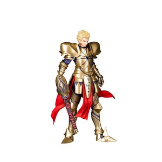 Gilgamesh Figure Fate/EXTELLA