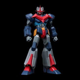 Figura Govarian Psycho Armor Govarian Frame Action Meister
