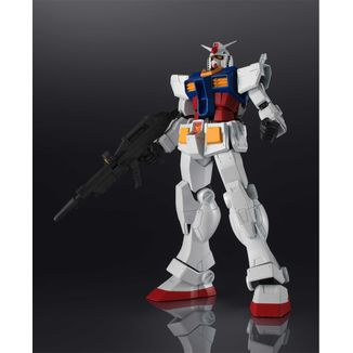 Figura Gundam RX-78-2 Gundam Universe Mobile Suit Gundam