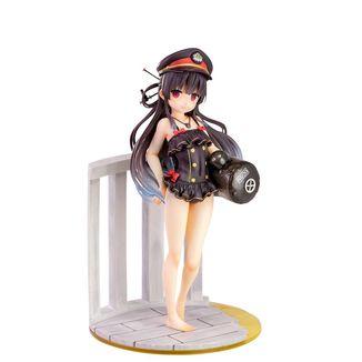Figura Hachiroku Swimsuit Maitetsu