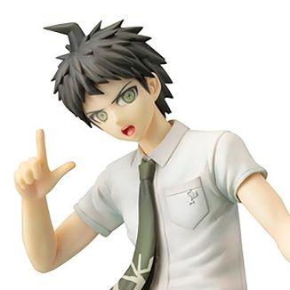 Figura Hajime Hinata Danganronpa 2 Goodbye Despair
