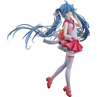 Hatsune Miku The First Dream Figure Character Vocal Series 01 Vocaloid